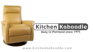 100 kitchen kaboodle furniture kitchen kitchen wall