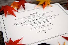 Formal Wedding Invitations The Formal Magva Design Letterpress