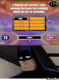 Sad Batman Meme - sad batman is sad by jaxxson99 meme center