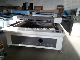 Laser Wood Cutting Machines South Africa by Laser Die Cutting Machine Laser Die Cutting Machine Suppliers And