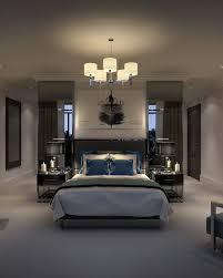 modern bedroom decor mesmerizing best 25 modern bedrooms ideas on pinterest bedroom decor