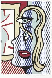 102 best roy lichtenstein images on pinterest roy lichtenstein