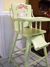 high chair into table and chair best high chair images on wood high chairs wooden nice old wooden high chair high chair vs table chair