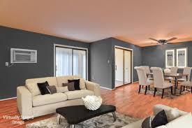 local real estate homes for sale u2014 red bank nj u2014 coldwell banker