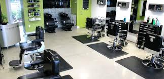 richards u2013 mens hair shop