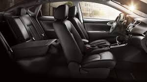 nissan frontier 2016 interior 2018 nissan sentra key features nissan canada