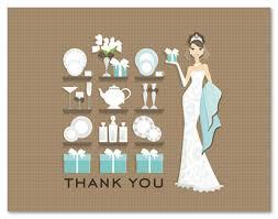 bridal registry the bridal registry wish list ruby