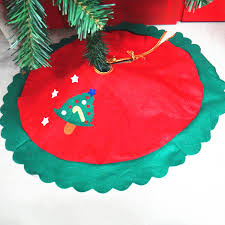popular small decorated trees buy cheap small