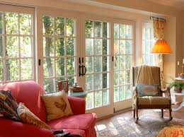 Patio Windows And Doors Prices Pictures Of Patio Doors The Knowledge Of Patio