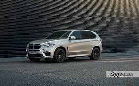Bmw X5 Black Rims - bmw x5 m with hre p103 in satin black hre performance wheels