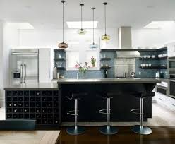 18 contemporary l shaped kitchen layout ideas rilane