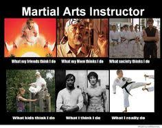 Martial Arts Memes - pin by master phil nguyen on martial arts fashion fun and kids