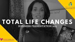 Best 25 Legit Work From Total Life Changes Presentation 2017 Tlc Business Legit Work