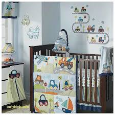 Unisex Nursery Decorating Ideas Best Baby Nursery Decorating Ideas Best Light Gray Nursery Ideas