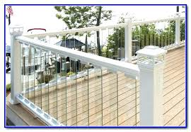 home designer pro balcony home depot deck railing kits home designer pro 2018 serial amindi me