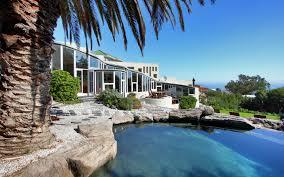 Home Decor Cape Town Cape Town Fleewinter