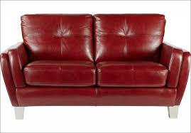 cindy crawford sofa sleeper furniture cindy crawford bellingham sleeper chair cindy crawford