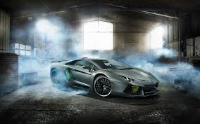 Lamborghini Aventador Neon - awesome lamborghini aventador wallpaper 4240 1920 x 1200
