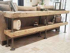Ideas For Sofa Tables 30 Diy Sofa Console Table Tutorial Outdoor Tables Sofa Tables