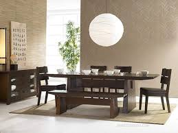 best 25 asian dining sets ideas on pinterest asian dining