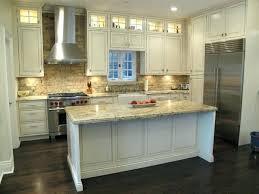 kitchen cabinets chicago suburbs kitchen cabinets chicago suburbs discount kitchen cabinets area