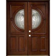 House Door by House Door Panel At Rs 300 Square Feet S House Door Panel Om