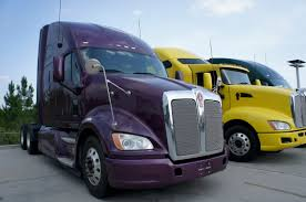 2017 kenworth t700 2012 t700 trucks available low miles low price american truck