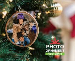 your child will these photo ornaments walgreens