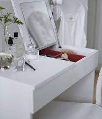 Bedroom Furniture Dressing Tables by 22 Small Dressing Area Ideas Bringing New Sensations Into Interior
