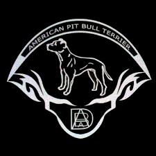 l american pitbull terrier a p b t american pit bull terrier weight pull hat u0027go hard or go home