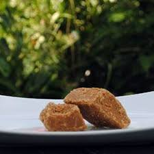 cuisine visuelle haiti visuelle grandchs a taste of haiti