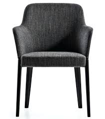 chaise fauteuil ikea chaise accoudoir ikea nils chaise a accoudoirs fauteuil accoudoir