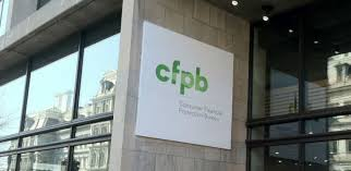 consumer financial protection bureau cashcall to pay only 10 million of 287 million sought by cfpb