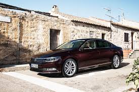 volkswagen passat tsi 2015 volkswagen passat alltrack reviews cars u0026 suv lovers pinterest