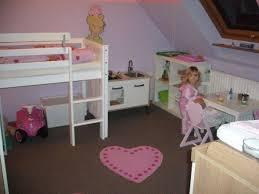 kinderzimmer 3 jährige kinderzimmer lillebie mädchenzimmer umgezogen zimmerschau