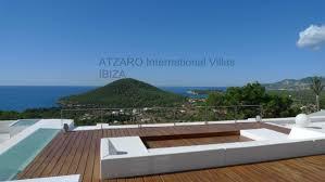 Villen Kaufen Ibiza Super Villen Kaufen Atzaro Vip Concierge Villa Vl19 Atzaró