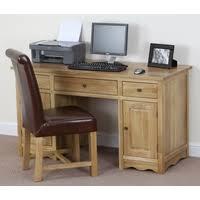 Computer Desk For Sale Desks For Sale Desks For Home Desks Uk