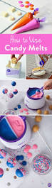 best 25 candy melts ideas on pinterest diy easy valentine u0027s