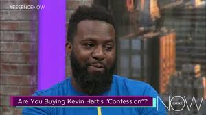 kevin hart extortion cheating fbi claim essence com