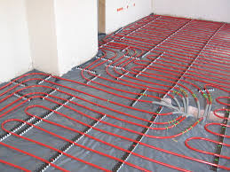 a primer on heated floors basic info you should