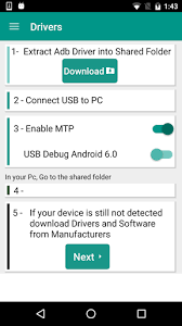 usb keyboard apk usb drivers all phones apk for android