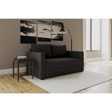 mainstays sofa sleeper best 25 sleeper chair ideas on pinterest sleeper chair bed