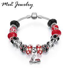 pandora jewelry compare prices on pandora bracelet online shopping buy low price