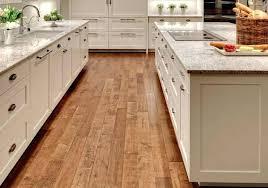 peinture pour meuble de cuisine stratifié peinture pour meuble de cuisine en bois affordable repeindre cuisine