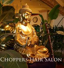 rated as one of the best hair stylists in scottsdale az