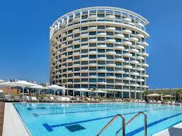 best price on west boutique hotel tel aviv in tel aviv reviews