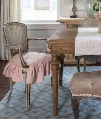 gorgeous new millennial pink slipcovers cedar hill farmhouse