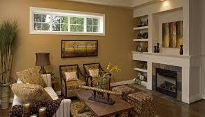 livingroom paint livingroom paint colors amazing livingroom paint ideas modern
