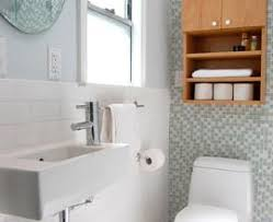 small master bathroom design modern bathroom design apinfectologia