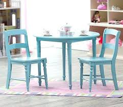 booster seat for bench table dining table kindergarten children early education puzzle family
